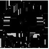 Zertifikat des deutschen Tonkünstlerverbandes