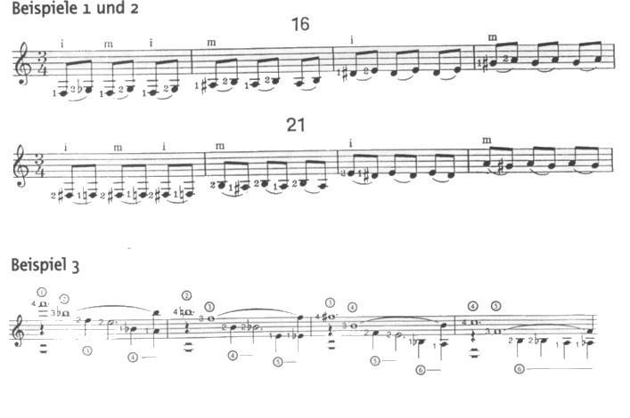 Beispiele 1_2_3