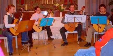 Gitarren-Ensemble_1
