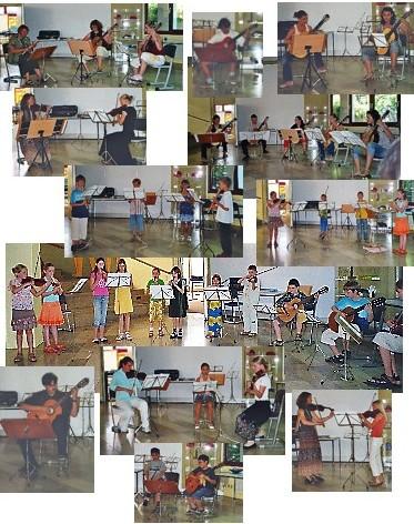 Schueler-Konzert2006